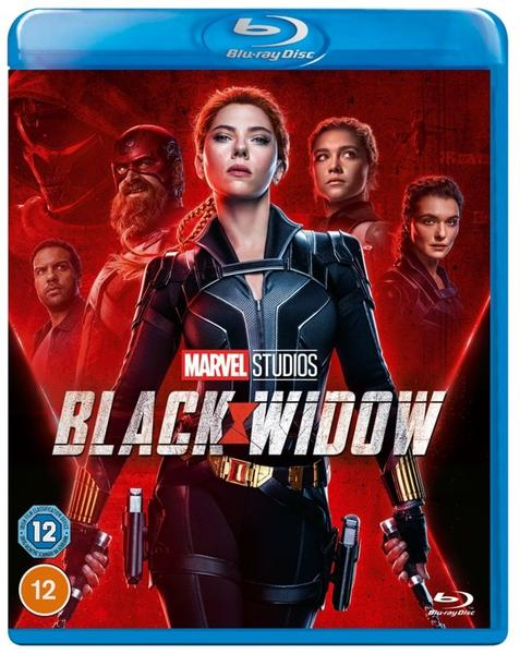 Black.Widow.2021.German.DL.1080p.BluRay.x264-DETAiLS