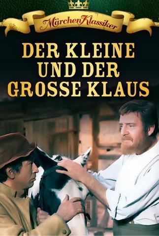 download Der.kleine.und.der.grosse.Klaus.1971.GERMAN.FS.720p.HDTV.x264-TMSF