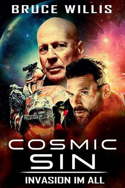 Cosmic.Sin.2021.German.DL.2160p.UHD.BLURAY.x265-CONGSTAR