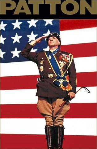 Patton.Rebell.in.Uniform.1970.GERMAN.DL.HDR.2160P.WEB.H265-WAYNE