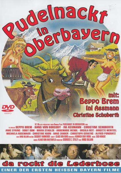 Pudelnackt.in.Oberbayern.1969.German.1080p.HDTV.x264-NORETAiL