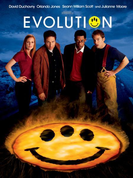 Evolution.2001.German.DL.AC3D.1080p.WebHD.x265-FuN