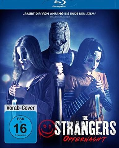 download The.Strangers.Opfernacht.2018.German.720p.BluRay.x264-ENCOUNTERS