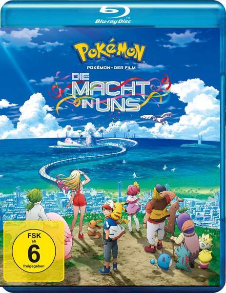 Pokemon.Der.Film.Die.Macht.in.uns.2018.GERMAN.DL.1080p.BluRay.x264-UNiVERSUM