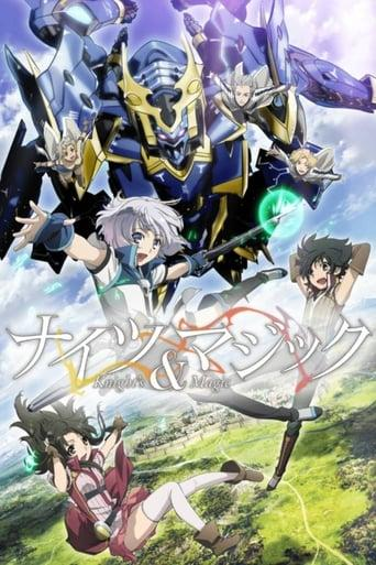 Knights.and.Magic.2017.Complete.German.ANiME.720P.WEBRiP.X264-MRW