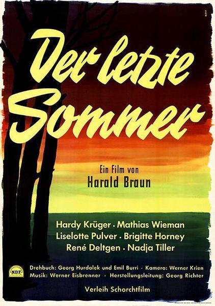 Der.letzte.Sommer.German.1954.AC3.DVDRiP.x264-BESiDES