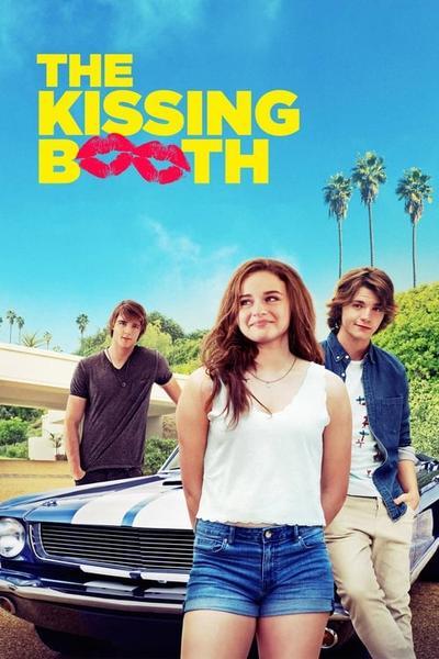 The.Kissing.Booth.2018.German.DL.1080p.WEB.x264.iNTERNAL-BiGiNT