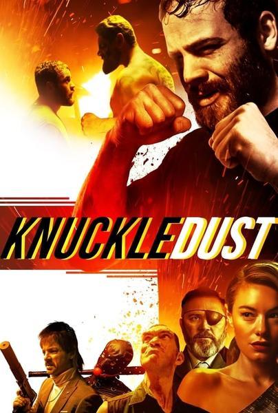 Knuckledust.2020.GERMAN.DL.1080p.BluRay.x264-UNiVERSUM