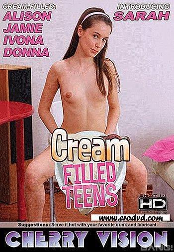 Cream Filled Teens Xxx 1080p Webrip Mp4-Vsex