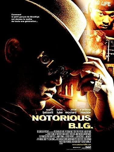 Notorious.B.I.G.2009.GERMAN.DL.HDR.2160P.WEB.H265-WAYNE