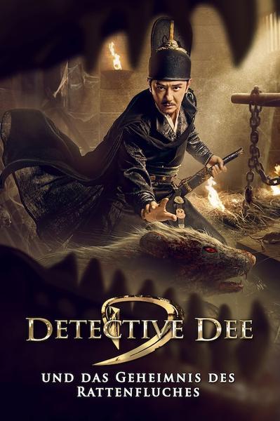 Detective.Dee.und.das.Geheimnis.des.Rattenfluchs.2020.German.DL.720p.WEB.h264-SLG