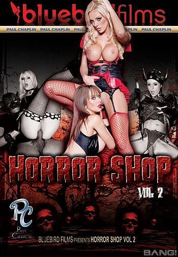download Horror.Shop.Vol.2.XXX.1080p.WEBRip.MP4-VSEX