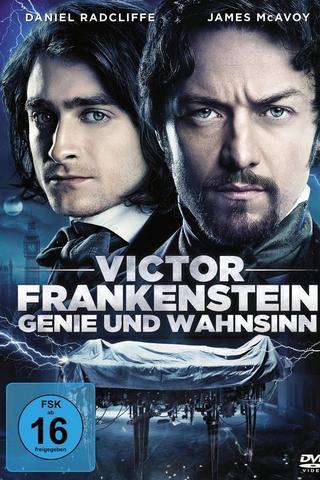 Victor.Frankenstein.2015.GERMAN.DL.HDR.2160P.WEB.H265-WAYNE