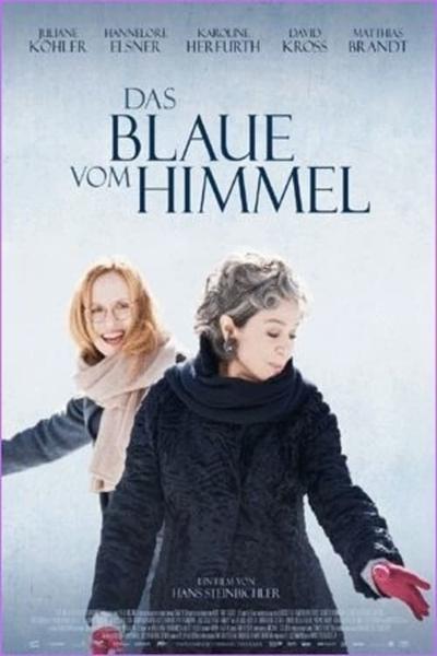 Das.Blaue.vom.Himmel.2011.GERMAN.1080p.WEB.h264-WiSHTV