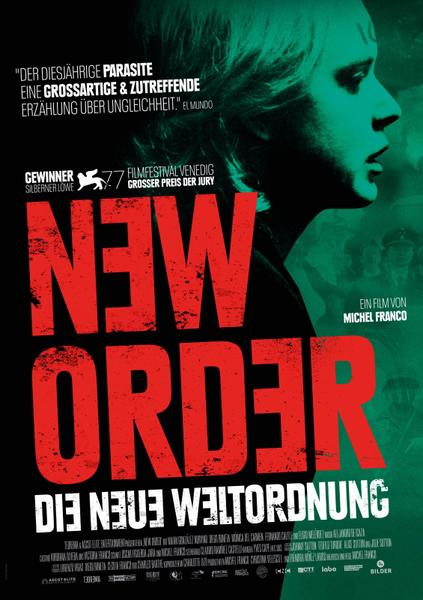 New.Order.Die.neue.Weltordnung.2020.German.1080p.Web.x265-miHD