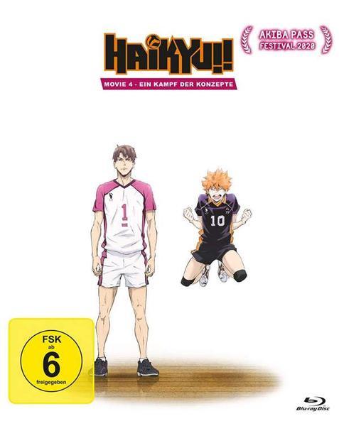 Haikyu.Movie.4.Ein.Kampf.der.Konzepte.2017.German.DL.DTS.720p.BluRay.x264-STARS