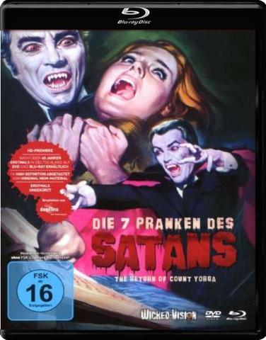 download Die.Sieben.Pranken.Des.Satans.GERMAN.1971.DL.720p.BluRay.x264-GOREHOUNDS