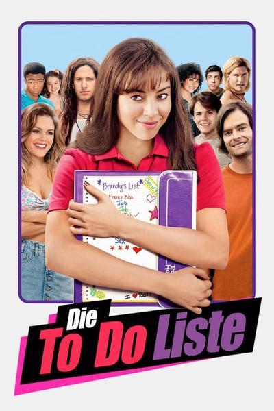 Die.To.Do.Liste.2013.German.DL.1080p.BluRay.x264-ENCOUNTERS