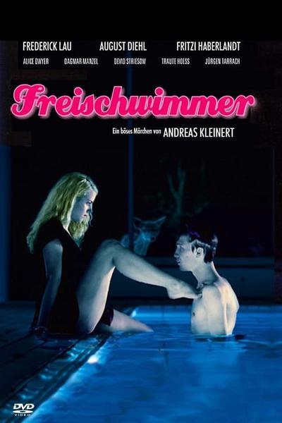 Freischwimmer.2007.GERMAN.1080P.WEB.H264-WAYNE
