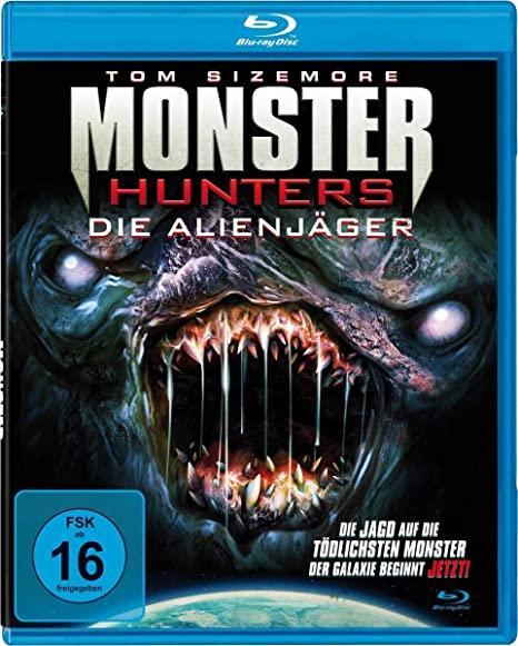Monster.Hunters.Die.Alienjaeger.2020.German.DL.1080p.BluRay.x264-ROCKEFELLER