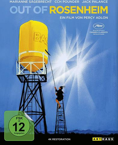 download Out.of.Rosenheim.1987.German.DL.REMASTERED.1080p.BluRay.x264-DOUCEMENT