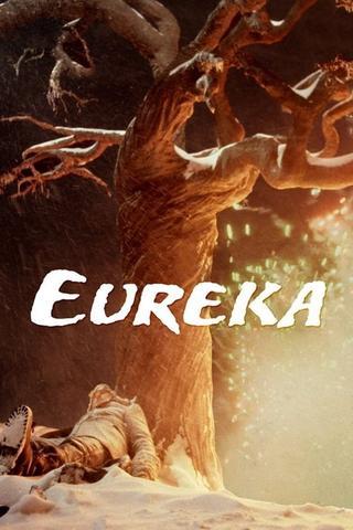 Eureka.1983.German.DL.1080p.BluRay.x264-SAVASTANOS