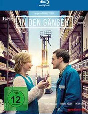 download In.den.Gaengen.German.720p.BluRay.x264-EmpireHD