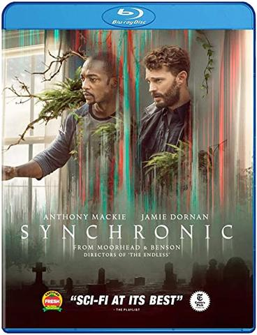 Synchronic.2019.German.DL.1080p.BluRay.x264-CONTRiBUTiON