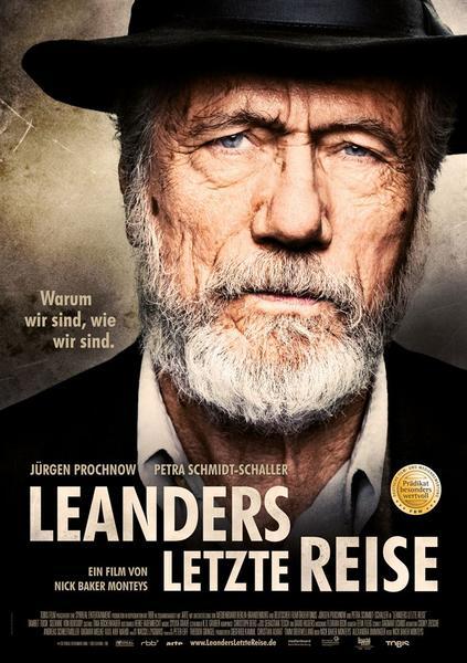Leanders.letzte.Reise.2017.German.720p.HDTV.x264-NORETAiL