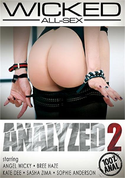 WickedPictures Analyzed 2 Xxx 720p Mp4-Ktr