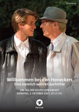 download Willkommen.bei.den.Honeckers.2017.GERMAN.WS.HDTVRiP.x264-muhHD