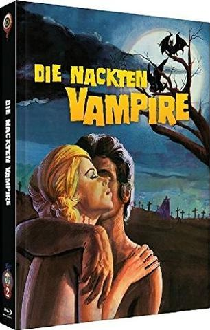 download Die.Nackten.Vampire.REMASTERED.GERMAN.1970.DL.BDRiP.x264-GOREHOUNDS