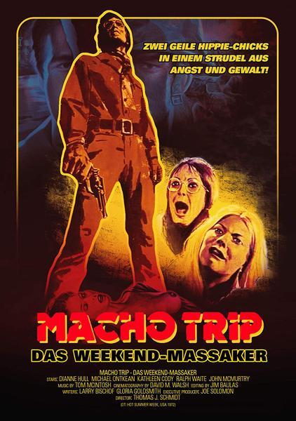 Macho.Trip.German.1972.AC3.DVDRiP.x264-BESiDES