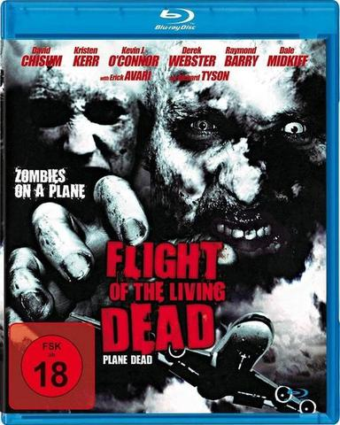 download Plane Dead Zombies on a Plane