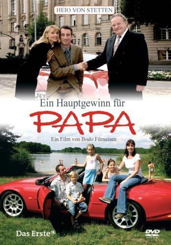 Ein.Hauptgewinn.fuer.Papa.2006.German.1080p.WEB.h264-OMGtv