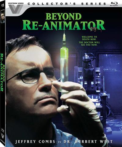 download Beyond.Re-Animator.GERMAN.2003.DL.720p.BluRay.x264-GOREHOUNDS