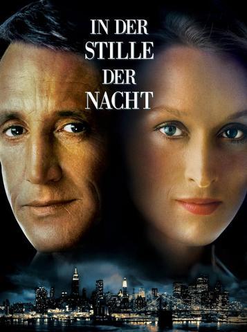 In.der.Stille.der.Nacht.1982.German.DL.1080p.BluRay.x264-SPiCY