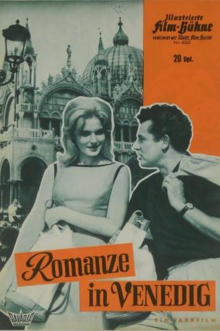 Romanze.in.Venedig.1962.German.1080p.WEB.h264-OMGtv