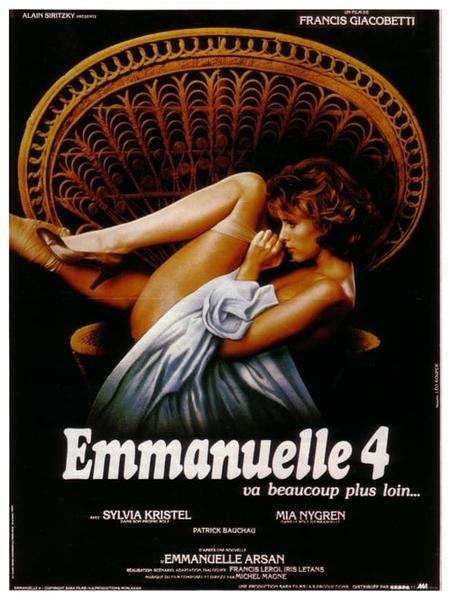 Emmanuelle.4.1984.German.BDRip.x264-CONTRiBUTiON