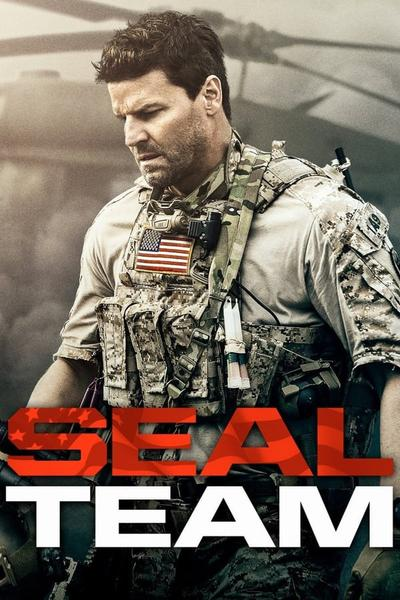 SEAL.Team.S04E01E02.GERMAN.DUBBED.720p.WEB.h264-idTV