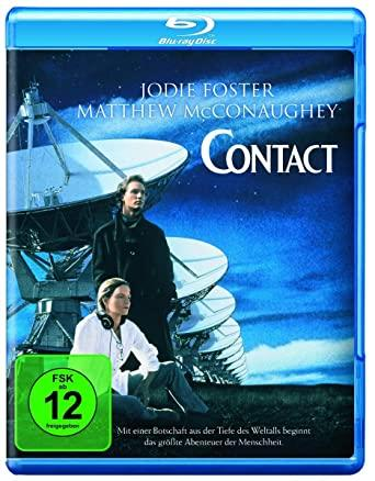 Contact.1997.German.DL.1080p.BluRay.x264-CDD