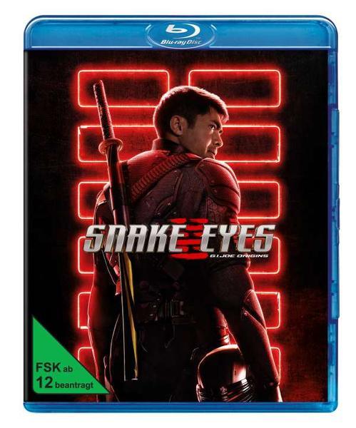 Snake.Eyes.G.I.Joe.Origins.2021.German.DL.1080p.BluRay.x264-LeetHD
