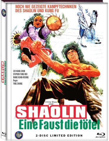 Shaolin.-.Eine.Faust.die.toetet.1977.German.DL.1080p.BluRay.x264-SPiCY