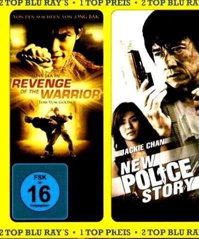 download Revenge.Of.The.Warrior.UNCUT.GERMAN.2005.DL.WS.720p.BluRay.x264-AMBASSADOR