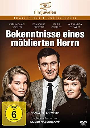 Bekenntnisse.eines.moeblierten.Herrn.German.1963..AC3.DVDRiP.x264-BESiDES