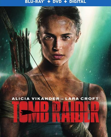 download Tomb.Raider.2018.WEB.Line.Dubbed.German.x264-POE