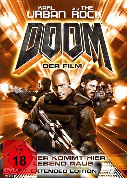 Doom.Der.Film.German.2005.AC3.BDRiP.x264.iNTERNAL-ARMO
