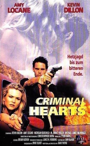 Criminal.Hearts.German.1996.AC3.DVDRiP.x264-BESiDES