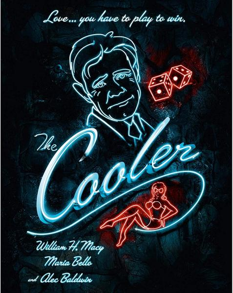 The.Cooler.2003.German.DL.1080p.BluRay.x264-CONTRiBUTiON