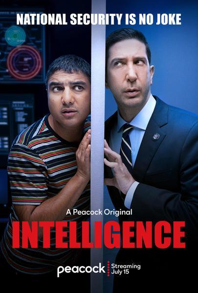 Intelligence.2020.S01E01.German.DL.720p.WEB.h264-WvF